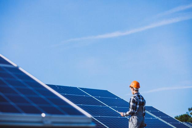 curs-instalator-sisteme-fotovoltaice